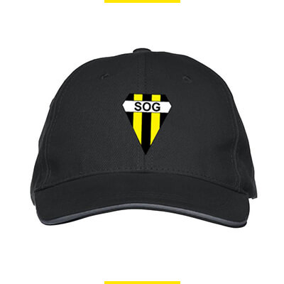 Casquette SOG Rugby